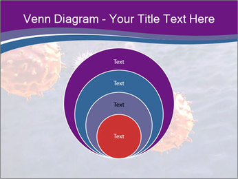 0000078439 PowerPoint Template - Slide 34