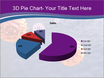 0000078439 PowerPoint Template - Slide 35