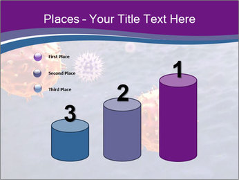 0000078439 PowerPoint Template - Slide 65