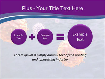 0000078439 PowerPoint Template - Slide 75