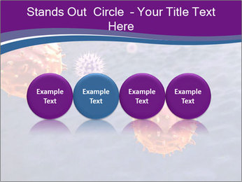 0000078439 PowerPoint Template - Slide 76