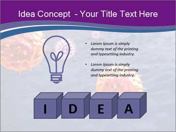 0000078439 PowerPoint Template - Slide 80