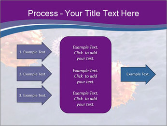 0000078439 PowerPoint Template - Slide 85