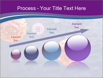 0000078439 PowerPoint Template - Slide 87