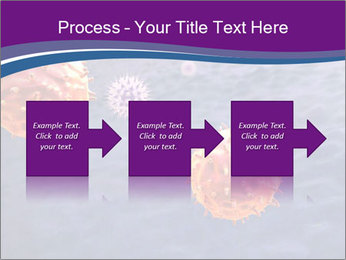 0000078439 PowerPoint Template - Slide 88