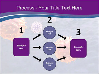 0000078439 PowerPoint Template - Slide 92