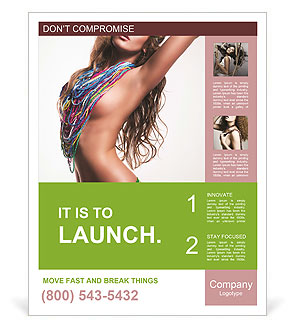 0000078440 Poster Template