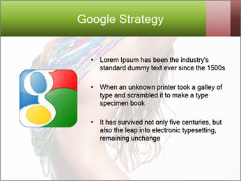 0000078440 PowerPoint Template - Slide 10