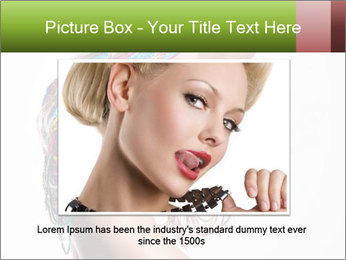 0000078440 PowerPoint Template - Slide 16