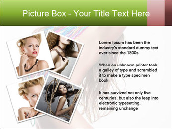 0000078440 PowerPoint Template - Slide 23