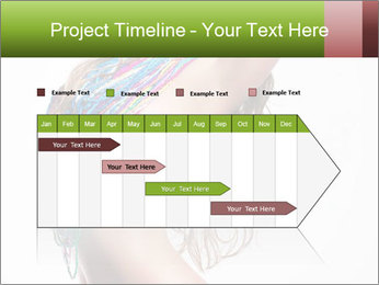 0000078440 PowerPoint Template - Slide 25