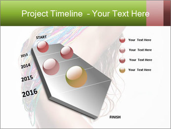 0000078440 PowerPoint Template - Slide 26
