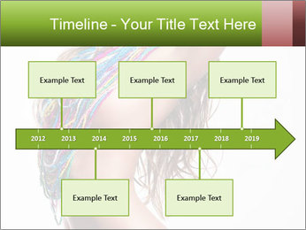 0000078440 PowerPoint Template - Slide 28