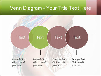 0000078440 PowerPoint Template - Slide 32