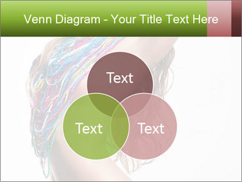 0000078440 PowerPoint Template - Slide 33
