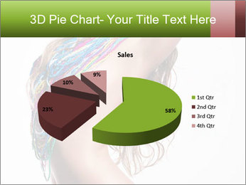 0000078440 PowerPoint Template - Slide 35