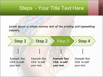 0000078440 PowerPoint Template - Slide 4