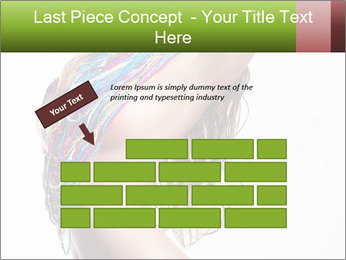 0000078440 PowerPoint Template - Slide 46