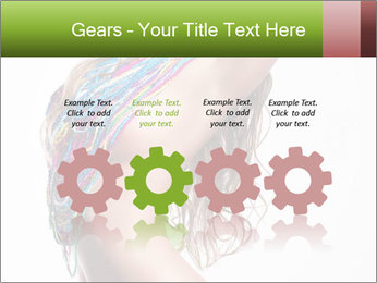 0000078440 PowerPoint Template - Slide 48