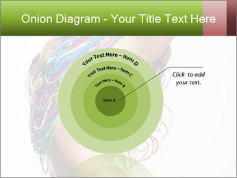 0000078440 PowerPoint Template - Slide 61