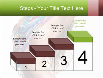 0000078440 PowerPoint Template - Slide 64