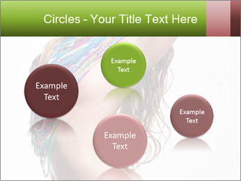 0000078440 PowerPoint Template - Slide 77