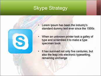 0000078440 PowerPoint Template - Slide 8