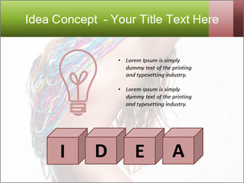 0000078440 PowerPoint Template - Slide 80