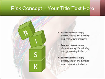 0000078440 PowerPoint Template - Slide 81