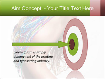 0000078440 PowerPoint Template - Slide 83