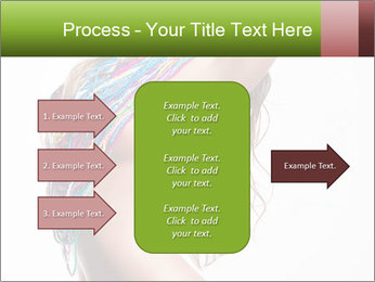 0000078440 PowerPoint Template - Slide 85