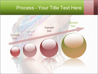 0000078440 PowerPoint Template - Slide 87