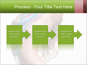 0000078440 PowerPoint Template - Slide 88