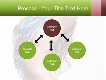 0000078440 PowerPoint Template - Slide 91