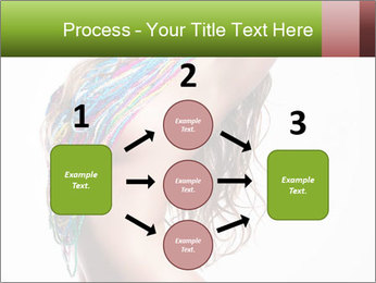 0000078440 PowerPoint Template - Slide 92