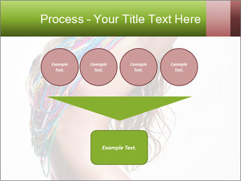 0000078440 PowerPoint Template - Slide 93