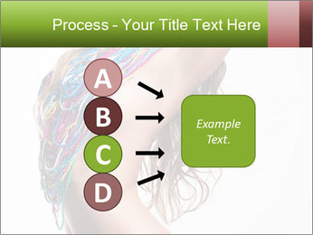 0000078440 PowerPoint Template - Slide 94