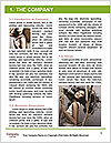 0000078440 Word Templates - Page 3