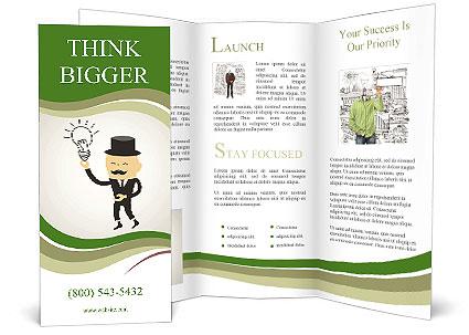 0000078441 Brochure Templates