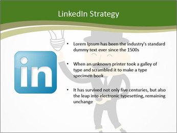 0000078441 PowerPoint Template - Slide 12