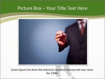 0000078441 PowerPoint Template - Slide 15