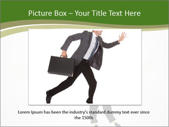 0000078441 PowerPoint Templates - Slide 16