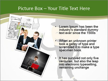 0000078441 PowerPoint Templates - Slide 17