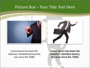 0000078441 PowerPoint Template - Slide 18