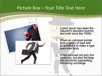 0000078441 PowerPoint Templates - Slide 20