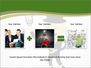 0000078441 PowerPoint Template - Slide 22