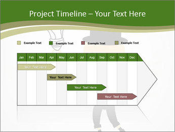 0000078441 PowerPoint Templates - Slide 25