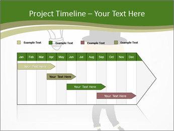 0000078441 PowerPoint Template - Slide 25