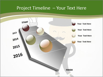 0000078441 PowerPoint Templates - Slide 26