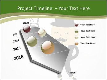 0000078441 PowerPoint Template - Slide 26